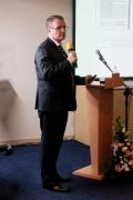 лектор Илья Кругликов