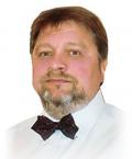врач-дерматолог, член Общества эстетических хирургов Германии Юрий Кирстен