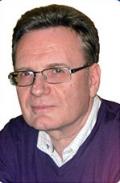 Уникальный доклад читает Илья Кругликов доктор физико-математических наук