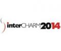 Скидки и спецпредложения на выставке Intercharm 2014 от компании ICG