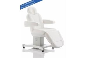 Косметологическое кресло-кушетка IONTO-ERGO